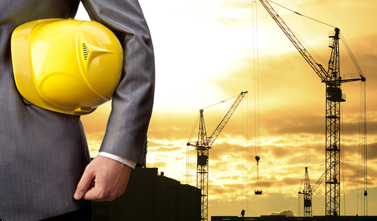 hurley law san diego - construction law