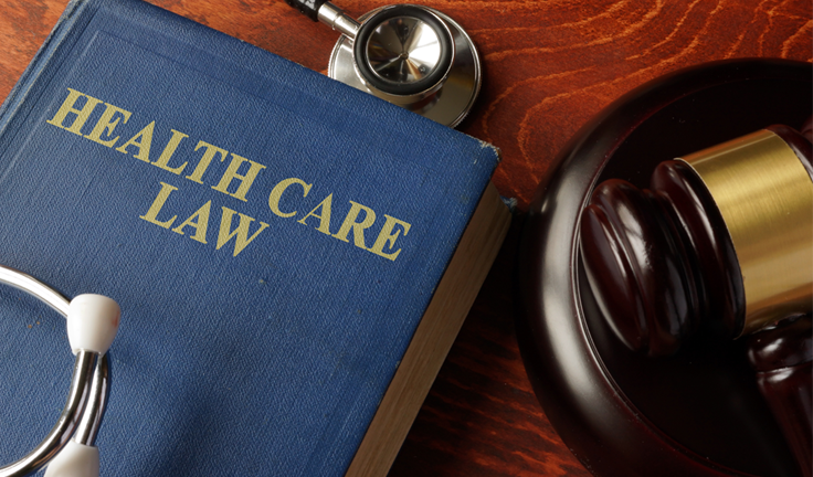 hurley law san diego - healthcare law